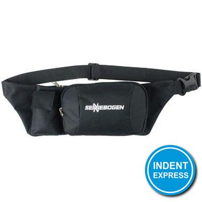Indent Express - Waist Bag (BE1063_GRACE)