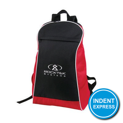 Eclipse Backpack  (BE1072_GRACE)