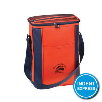 Indent Express - Multi Bottle Cooler (BE1075_GRACE)