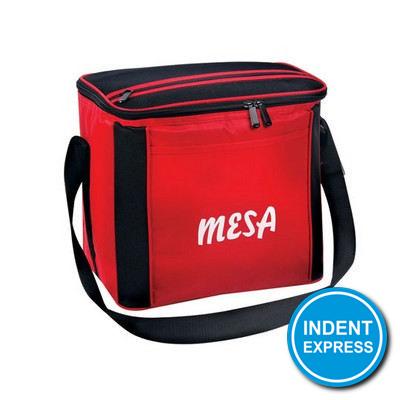 Indent Express - Large Cooler Bag (BE1076_GRACE)