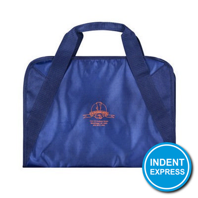 Indent Express - Satchel  (BE1078_GRACE)