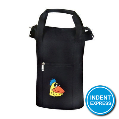 Indent Express - Twin Bottle Holder (BE1079_GRACE)
