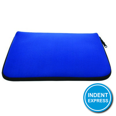 Indent Express - Small Laptop Sleeve (BE1161_GRACE)
