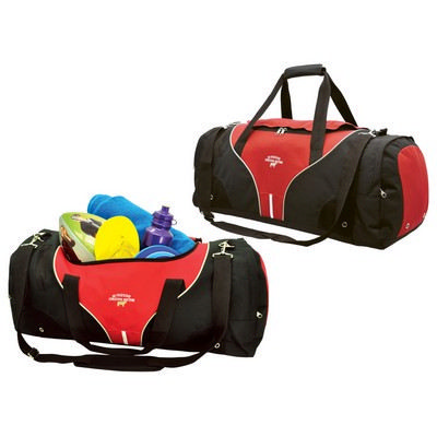 Inline Sports Bag (BE1188_GRACE)