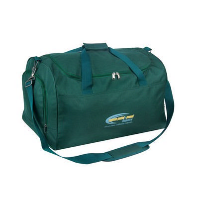 Sports Bag (BE1304_GRACE)