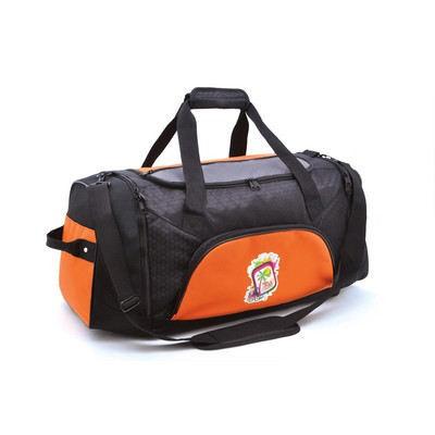 Sports Bag (BE1305_GRACE)