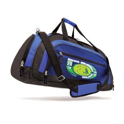Sports Bag (BE1311_GRACE)