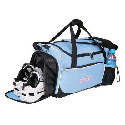 Sports Bag (BE1316_GRACE)