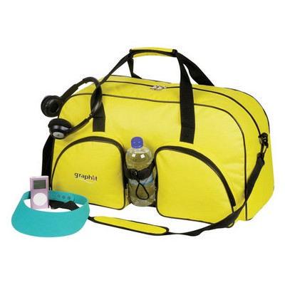 Sports Bag (BE1338_GRACE)