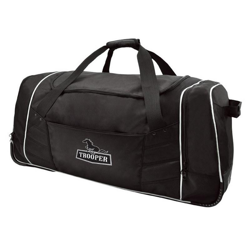 Travel Wheel Bag  (BE1358_GRACE)