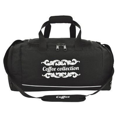 Sports Bag (BE1360_GRACE)