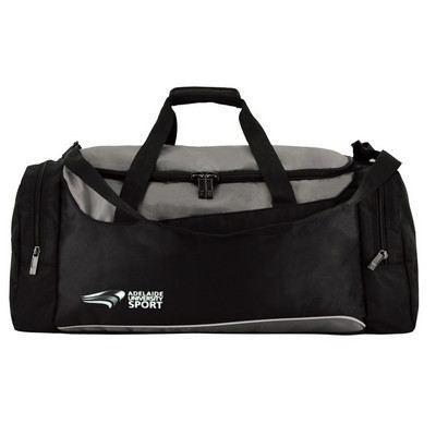 Sports Bag (BE1367_GRACE)
