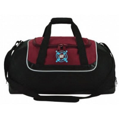 Sports Bag (BE1368_GRACE)