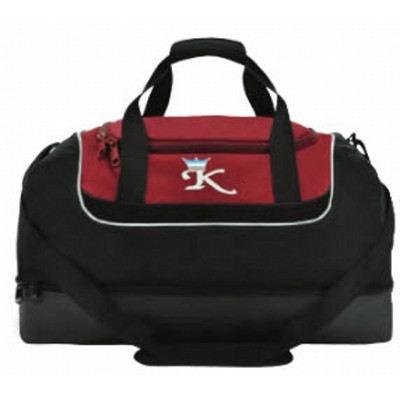 Sports Bag (BE1369_GRACE)