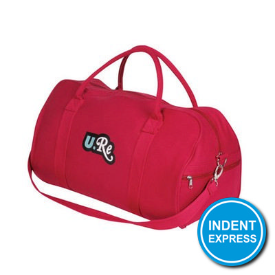 Indent Express - Casual Bag (BE1405_GRACE)