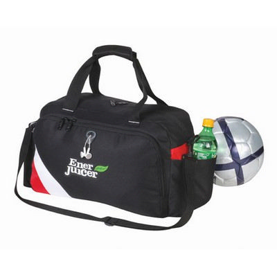 Sports Bag (BE1408_GRACE)