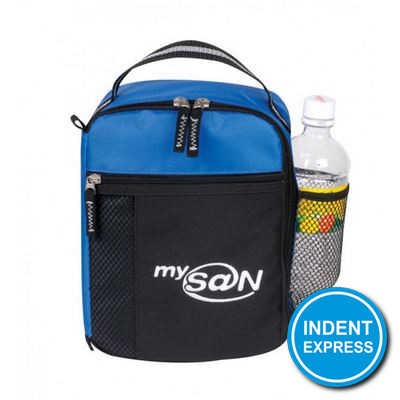 Indent Express - Lunch Pack  (BE1468_GRACE)