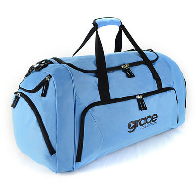 Sports Bag (BE1801_GRACE)