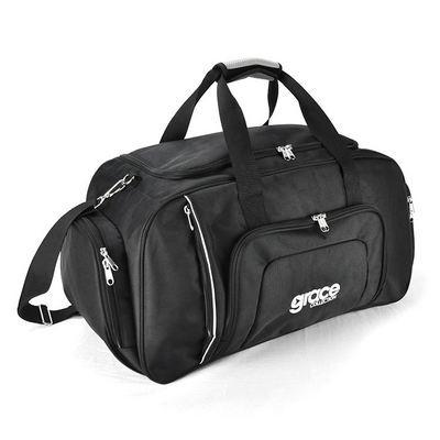 Sports Bag (BE1804_GRACE)