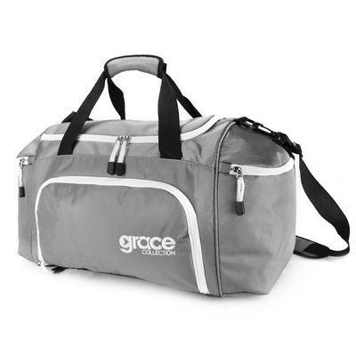 Sports Bag (BE1805_GRACE)