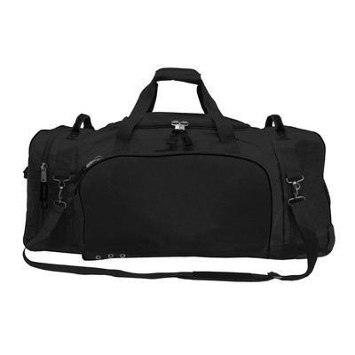 Sports Bag (BE1882_GRACE)