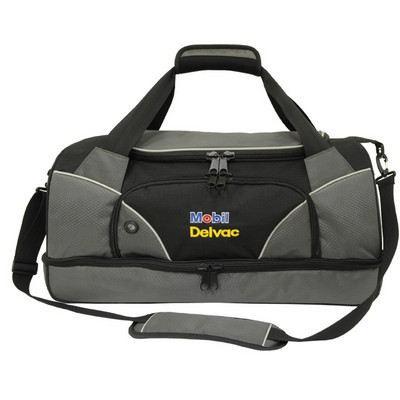 Sports Bag (BE1887_GRACE)