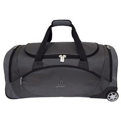 Travel Wheel Bag (BE1888_GRACE)