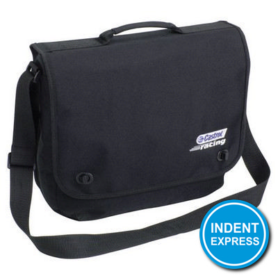 Indent Express - Business Carry Bag (BE2069_GRACE)