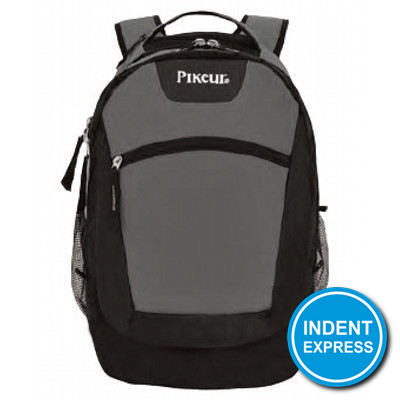 Indent Express - Backpack (BE2132_GRACE)