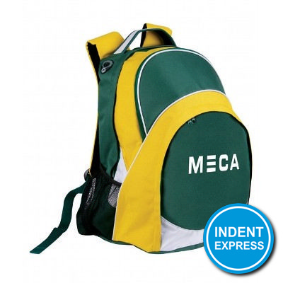 Indent Express - Harvey Backpack (BE2134_GRACE)