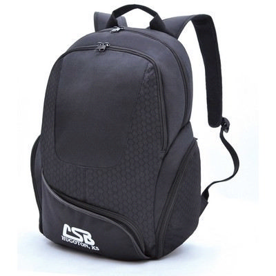 Backpack  (BE2142_GRACE)