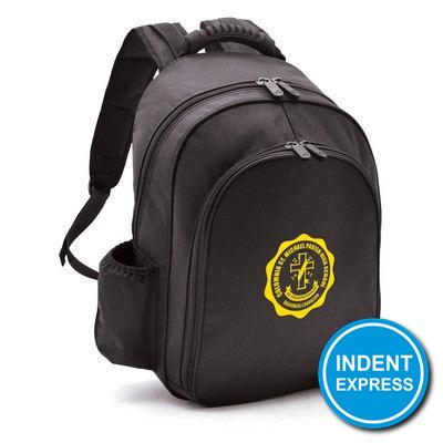 Ciena Backpack  (BE2147_GRACE)