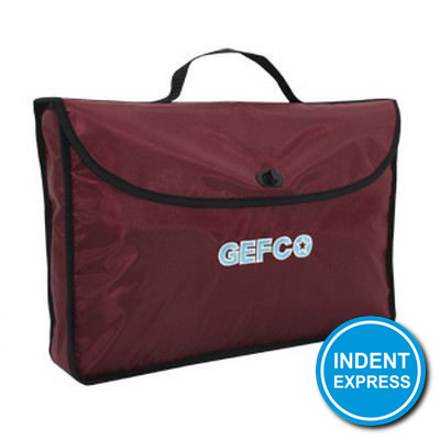 Indent Express - Business Bag (BE2149_GRACE)