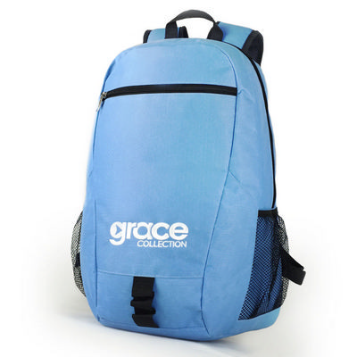 Backpack (BE2153_GRACE)