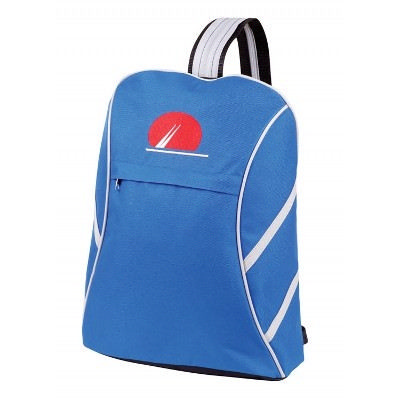 Backpack - (BE2154_GRACE)