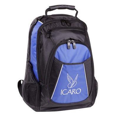 Backpack (BE2155_GRACE)