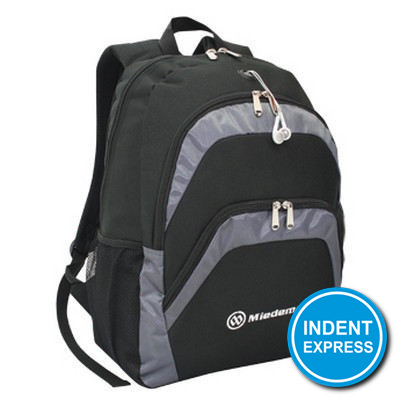 Backpack  (BE2158_GRACE)