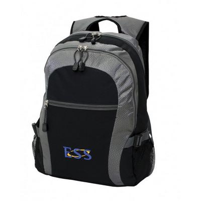 Backpack  (BE2159_GRACE)