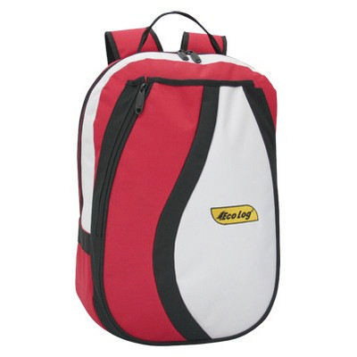 Backpack  (BE2162_GRACE)