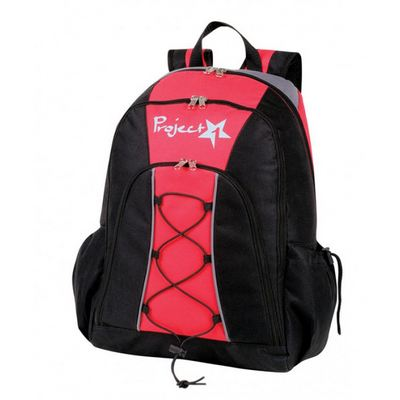 Backpack  (BE2170_GRACE)