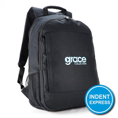 Indent Express - Backpack (BE2176_GRACE)