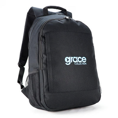Backpack (BE2176_GRACE)