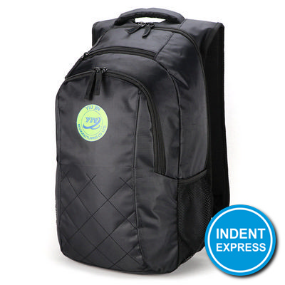 Indent Express - Backpack (BE2178_GRACE)