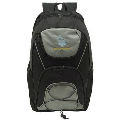 Backpack  (BE2194_GRACE)