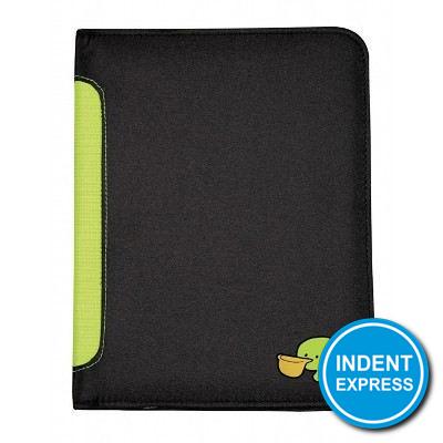 Indent Express - Roadshow Compendium (BE2458_GRACE)
