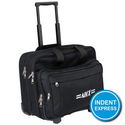 Indent Express - Travel (Wheel Bag) (BE2465_GRACE)