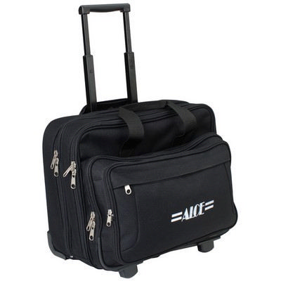 Travel (Wheel Bag) (BE2465_GRACE)