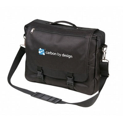 Conference Carry Bag (BE2770_GRACE)