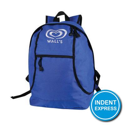 Basic Backpack (BE2800_GRACE)