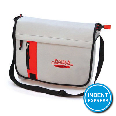 Indent Express - Business Bag (BE3219_GRACE)